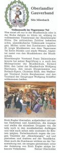 2014_06_Gauverband_Miesbach