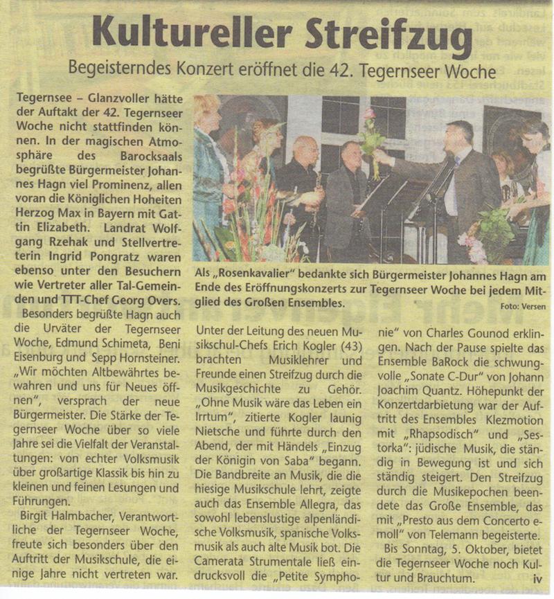 2014_Tegernseer_Woche_Kritik_Gelbes_Blatt