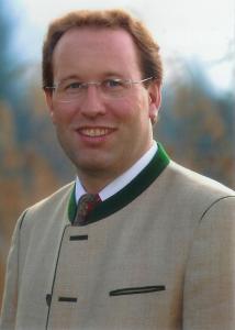 Foto BGM Bierschneider