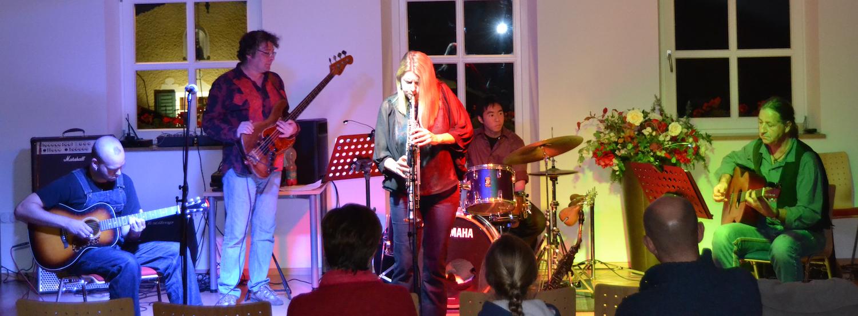 2014_10_22_Jazz_Konzert_01