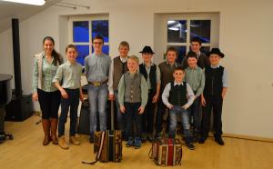 Steirische Vorspiel ohne Erich 2015 2 5 Kopie